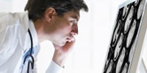 HF e insufficienza renale: ICD sì o no?