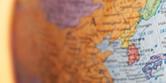 MCI, linee guida ESC affidabili anche fuori dall'Europa