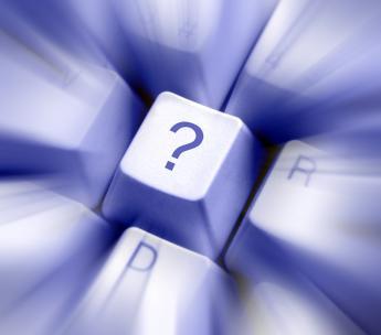 Terapia antitrombotica post-ablazione. Il sondaggio