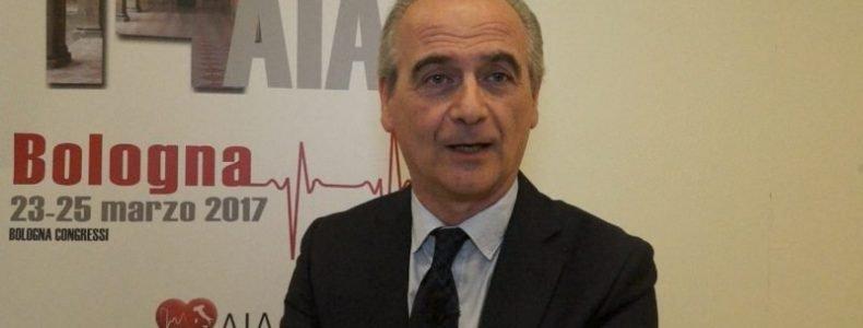 Domenico Corrado