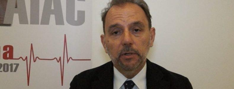 Maurizio Del Greco