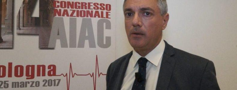 Andrea Mazza