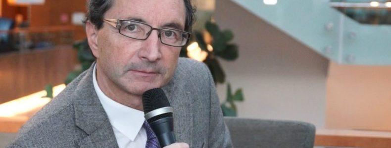 Michel Haïssaguerre