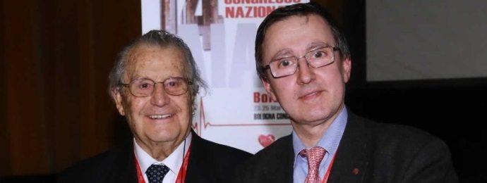 Furlanello Boriani (2)