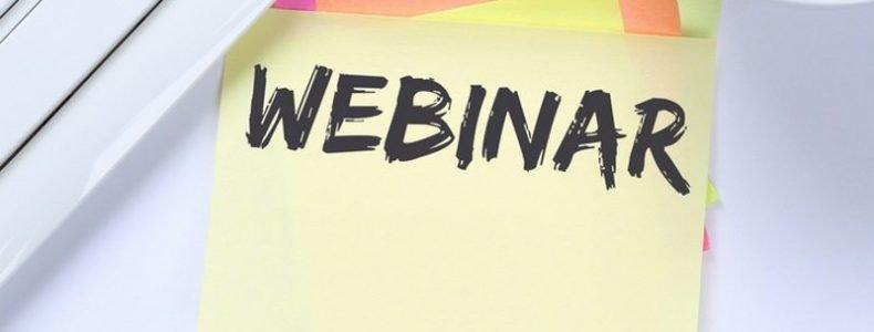 Webinar BS