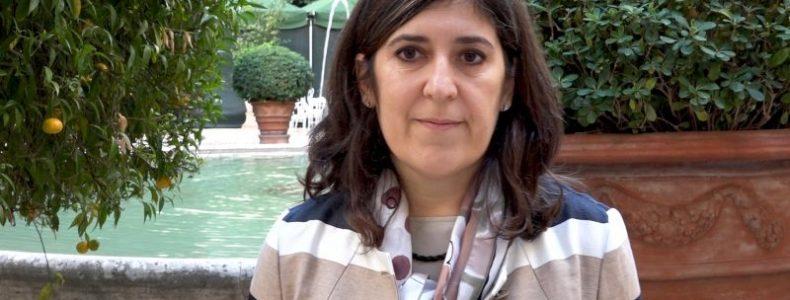 Michela Casella