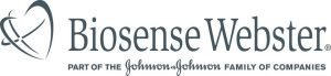 Biosense_Webster_Logo