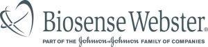 Biosense_Webster_Logo