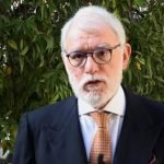 Maurizio Landolina
