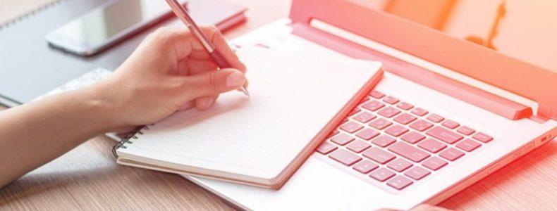 Corso online IT (1)
