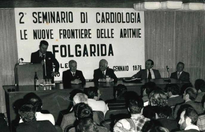 Fig2_Congresso_1976