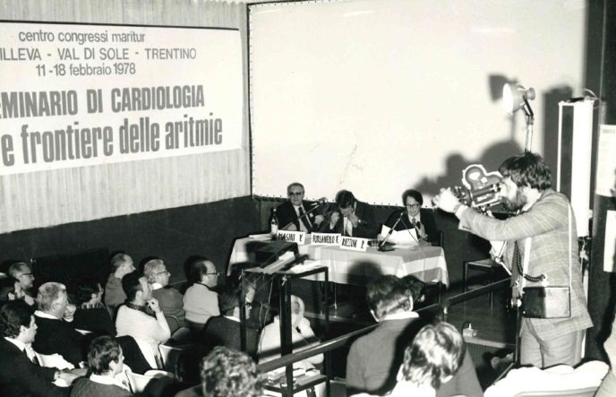 Fig3_Congresso_1978(1)