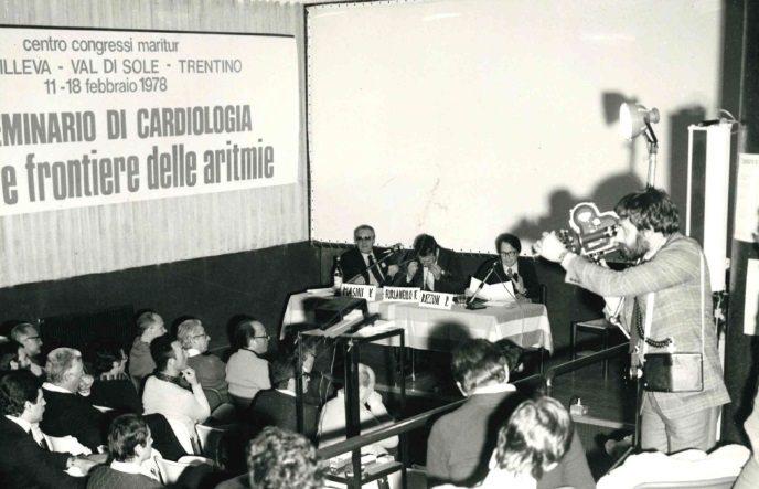 Fig3_Congresso_1978(1)
