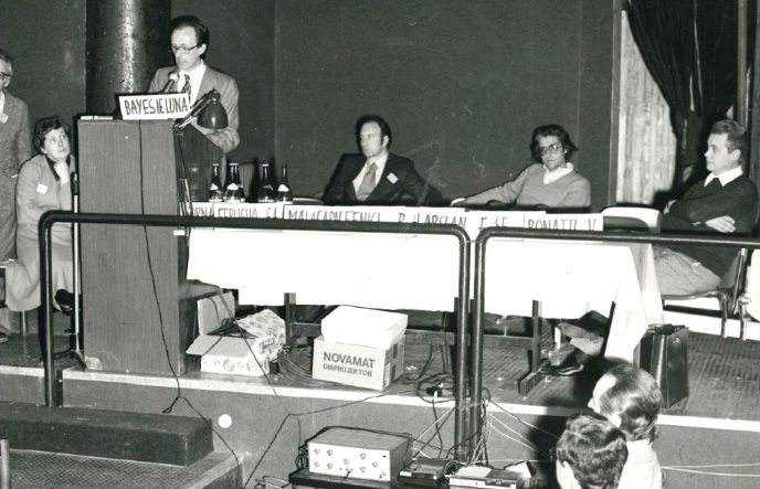 Fig4_Congresso_1978(2)