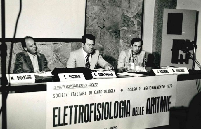 Fig5_Congresso_1979