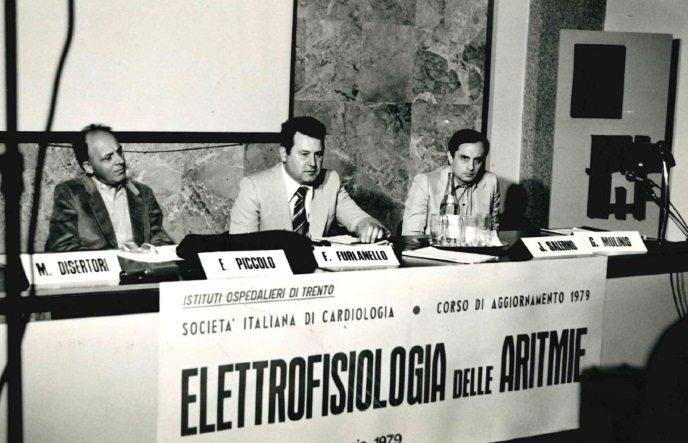 Fig5_Congresso_1979