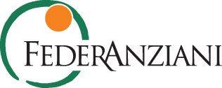 Logo-FEDERANZIANI