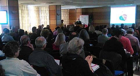 Congresso nazionale Rete di neurocardiologie