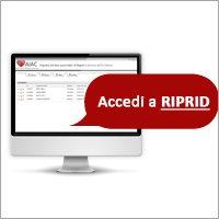 riprid
