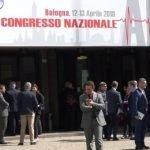 Il resoconto sul XV Congresso nazionale dell'AIAC
