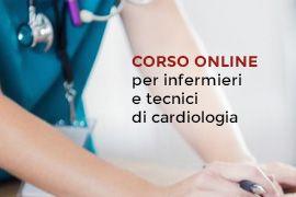 Corso infermieri