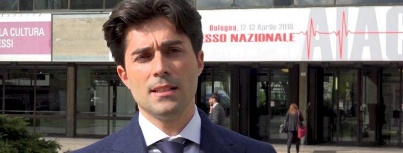 Federico Migliore_cut