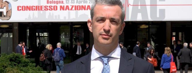 Luca Ottaviano cut