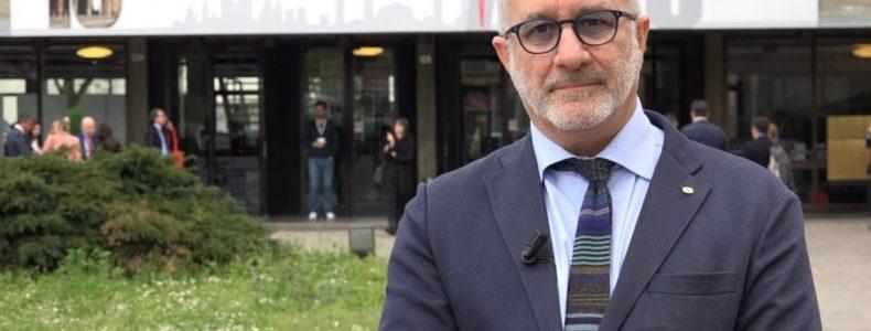 Fabrizio Ammirati