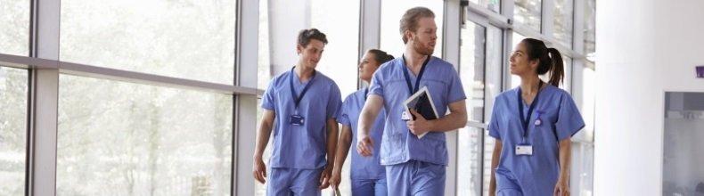 Censimento infermieri2