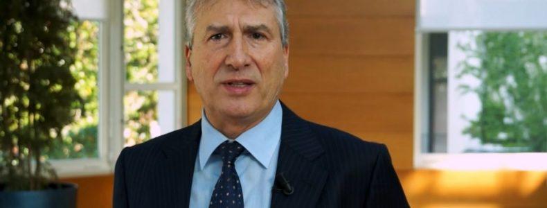 Antonio D'Onofrio