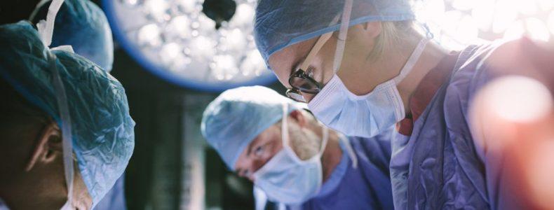 S-ICD_Chirurgia