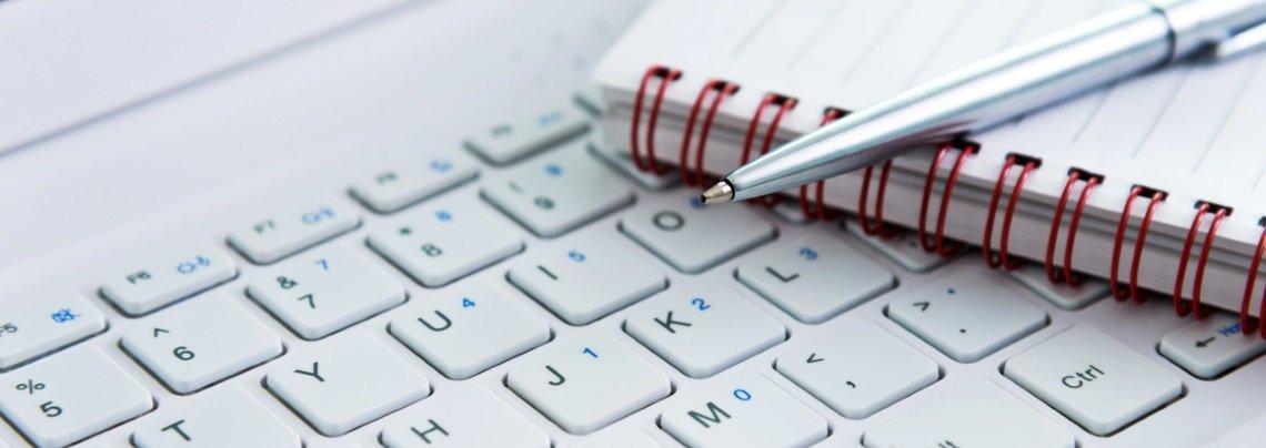 Corso online per infermieri e tecnici, il modulo sugli ICD è completo