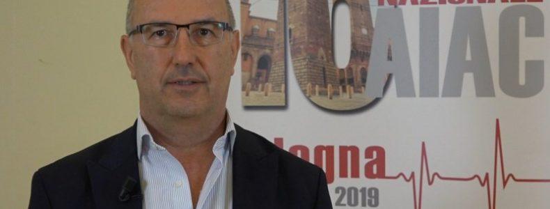 Francesco Zanon