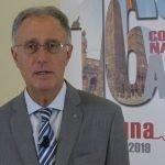 AIAC 2019, il bilancio del Presidente