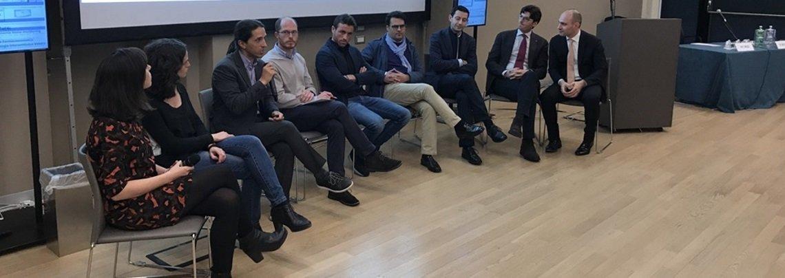 AIAC Futuro 2019: online il video-report