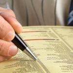 Il censimento delle strutture aritmologiche italiane