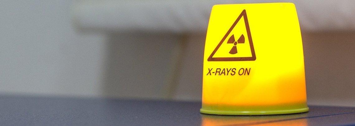 Esposizione radiologica durante procedure interventistiche