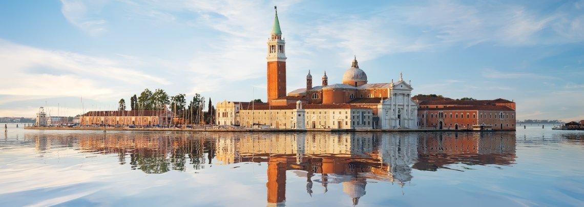 Monitoraggio remoto rimborsabile, in Veneto è realtà