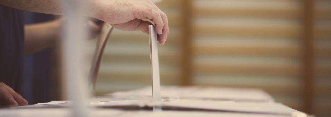 Elezioni del nuovo Consiglio Direttivo AIAC 2020 – 2022