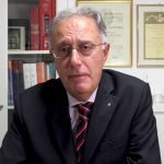AIAC Ricerca: obiettivi e modalità di partecipazione