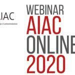 AIAC online 2020: save the date