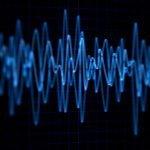 Toni cardiaci, misurazione con device o metodo auscultatorio?
