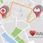 """""""Hands on Monitoraggio Remoto"""". La FAD AIAC 2020/2021"""
