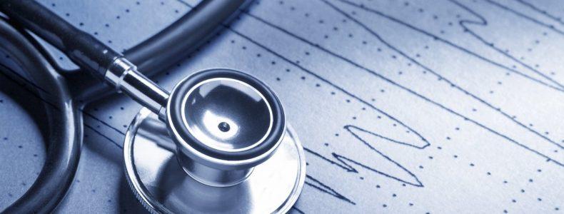 Elettrocardiogramma di screening