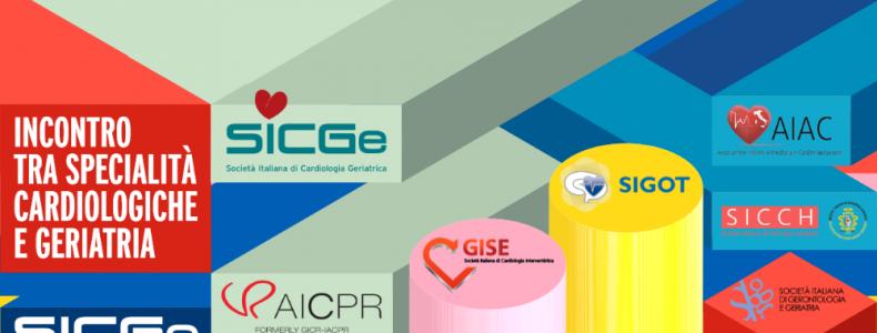 SICGe Digital Roadmap 2020