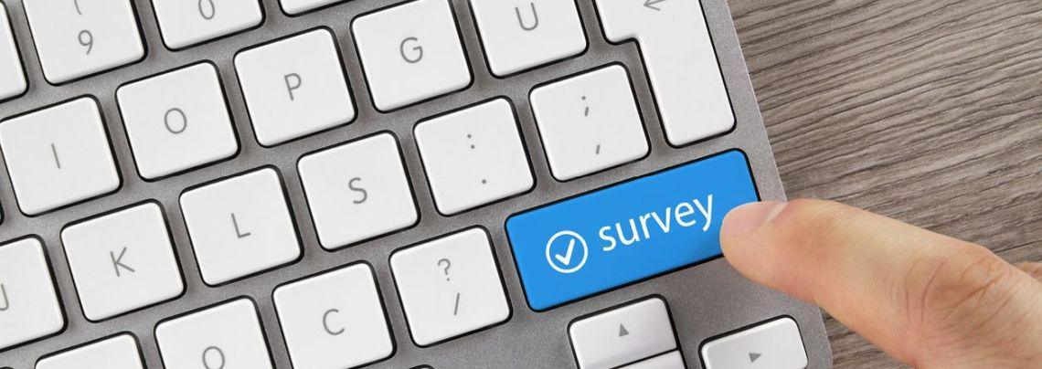 Pacemaker leadless: la survey AIAC