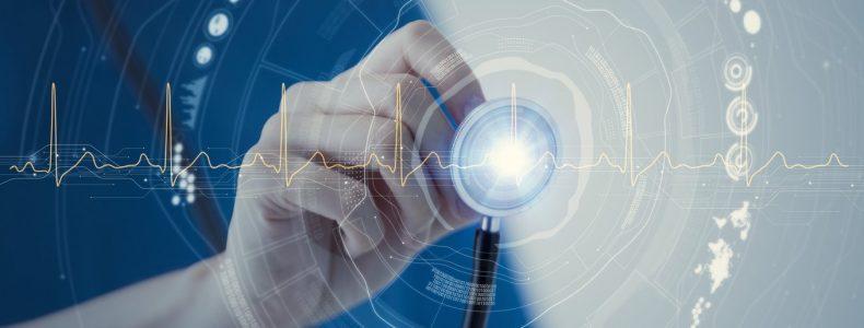algoritmo HeartLogic e scompenso