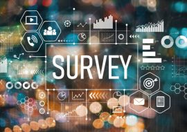 report survey